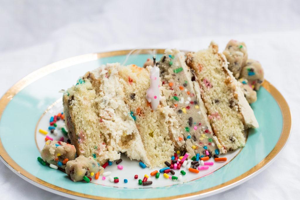Momofuku Cake 4