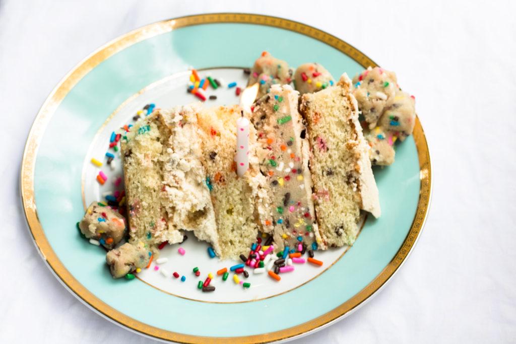 Momofuku Cake 7