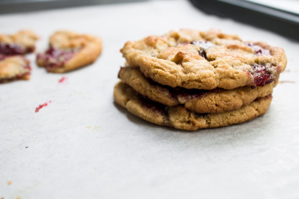 PBJ Cookies 11