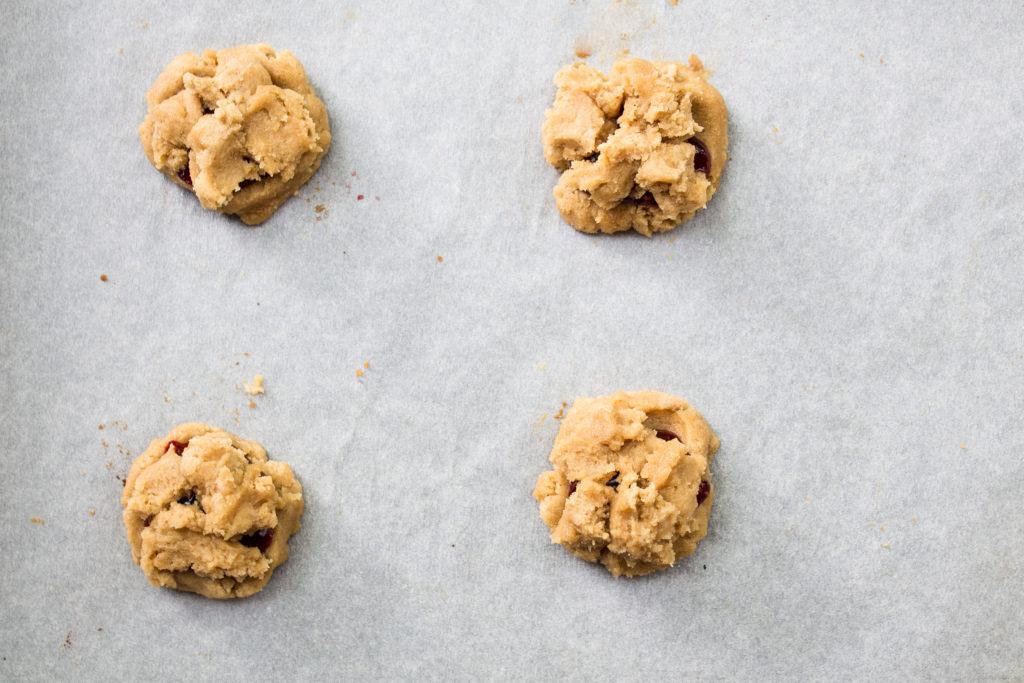 PBJ Cookies 6
