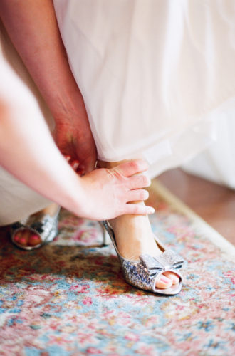 wedding planning: what to do first