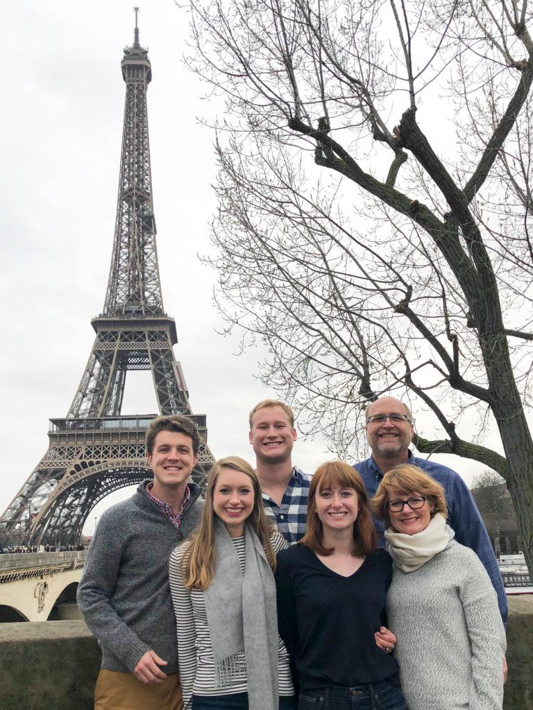Paris | www.passthecookies.com