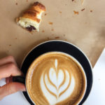 guide to coffee shops in the triangle